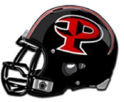 Progreso High School - Boys' 8th Grade Football