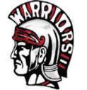Troy High School - Girls Varsity Soccer