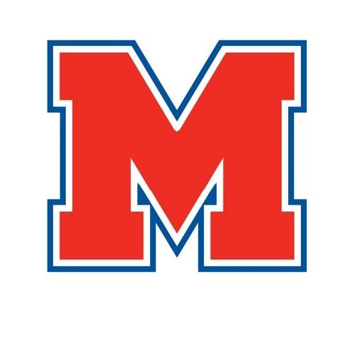 Midway High School - Boys Varsity Football