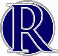 Rockford University  - Women's Basketball - New