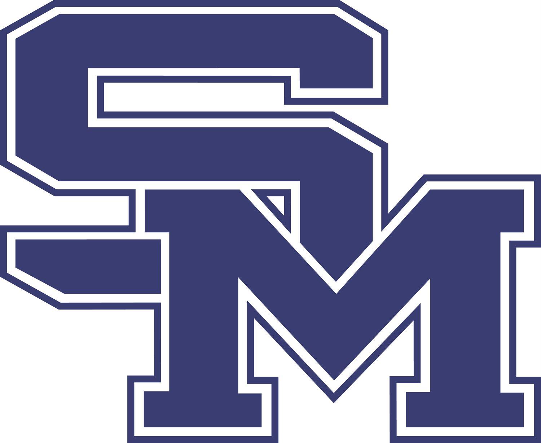 San Marino High School - JR Varsity Football