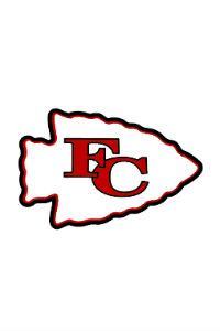 Friona High School - Friona J.V. & 9th Football