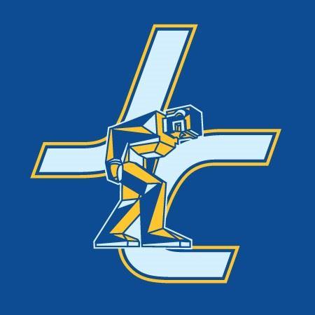 Joliet Central High School - Boys Varsity Football