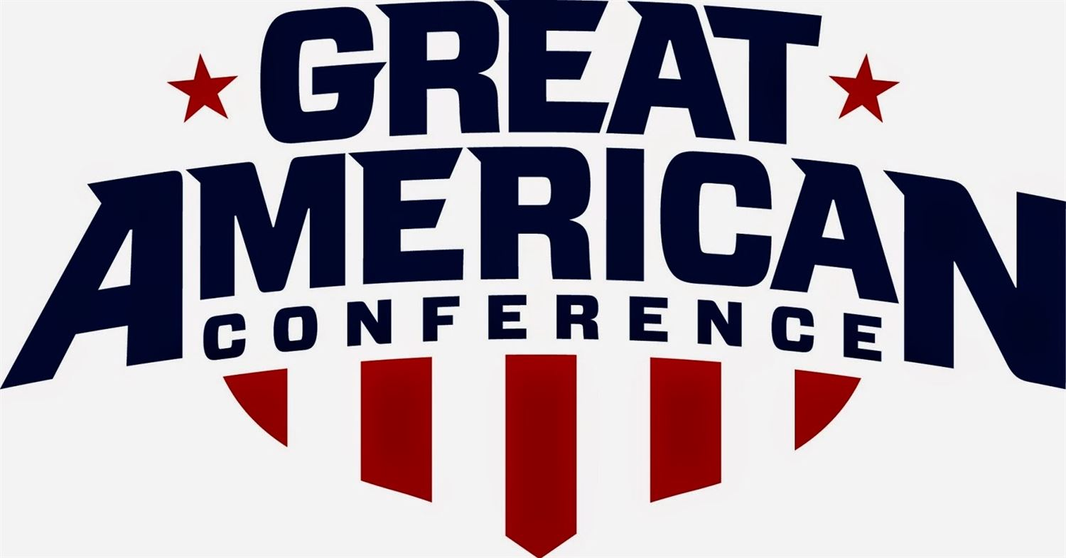 Great American Conference - GAC Football Officials