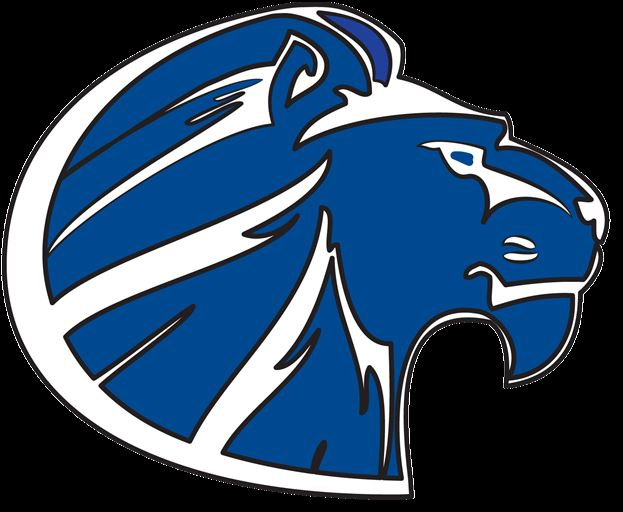 Goddard High School - Varsity Football