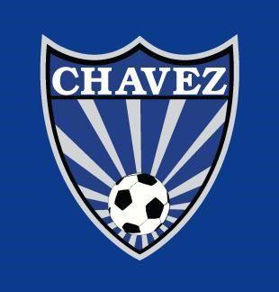 Cesar E. Chavez High School - Varsity Soccer