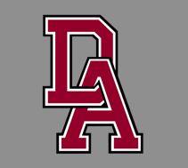 Davidson Academy High School - Boys' Football Middle School