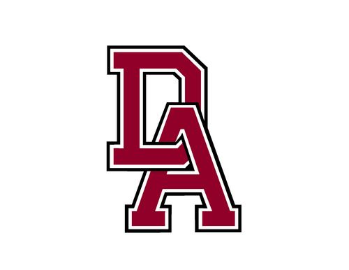 Davidson Academy High School - Boys Varsity Football