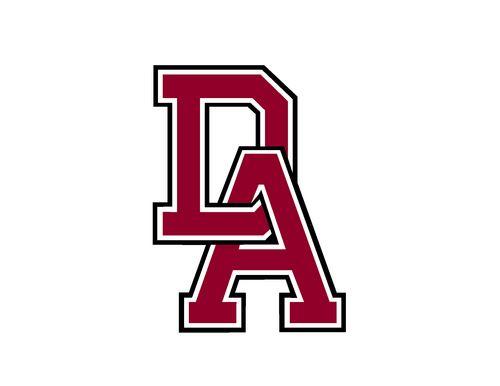Davidson Academy High School - Boys' Middle School Basketball