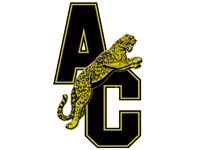Andover Central High School - Varsity Football