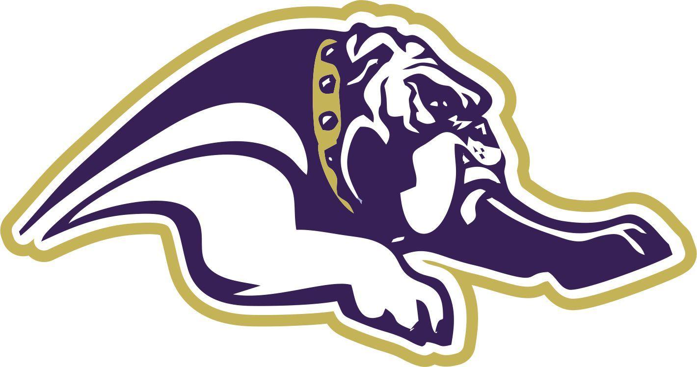 New Haven High School - Boys Varsity Football