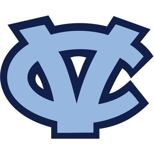 Central Valley High School - Varsity Basketball