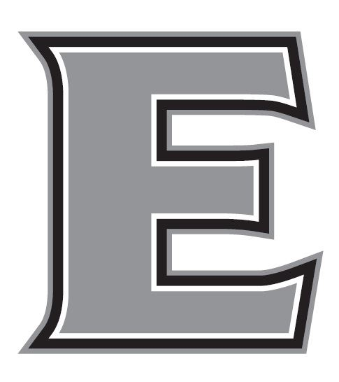 Mens Varsity Football Eastern New Mexico University Portales