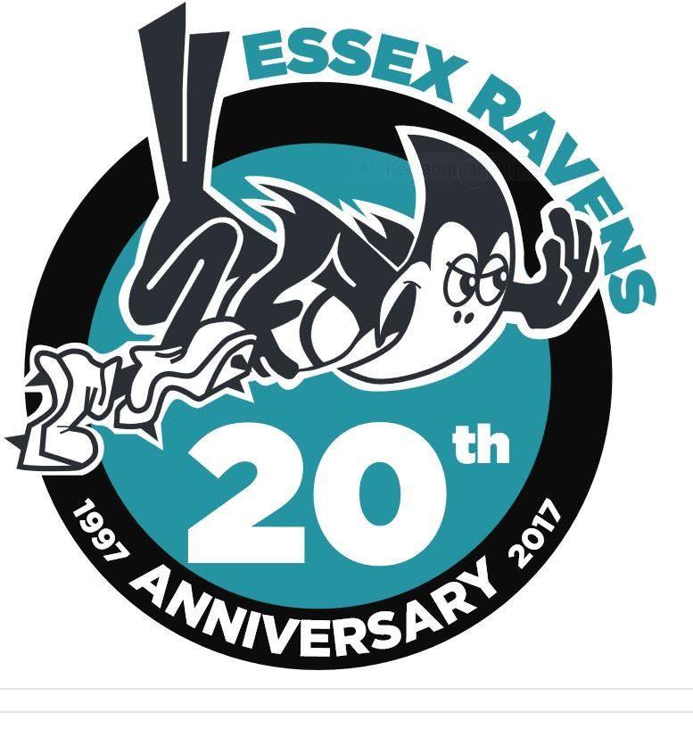 Essex Ravens Football Club - Boys Varsity Football