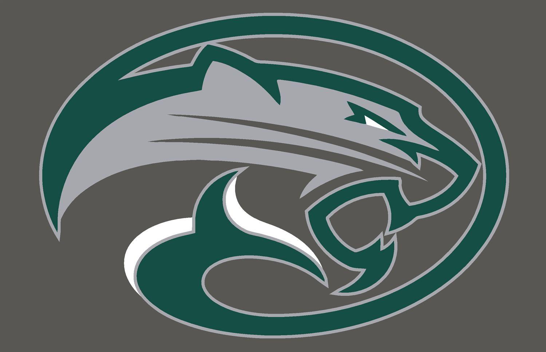 Kennedy High School - Boys Varsity Lacrosse