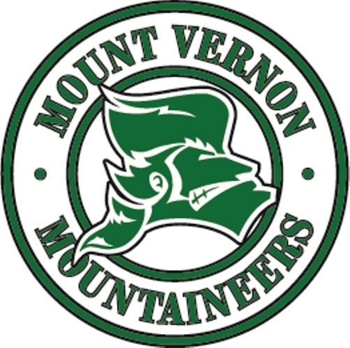 Mt. Vernon High School - Boys' Varsity Basketball