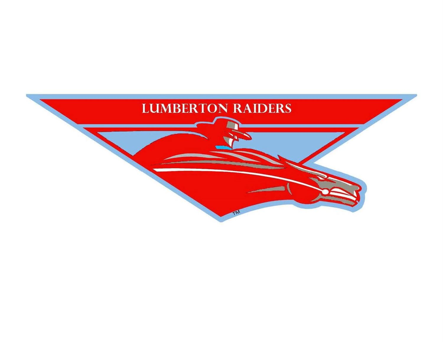 Lumberton High School - Boys Varsity Football