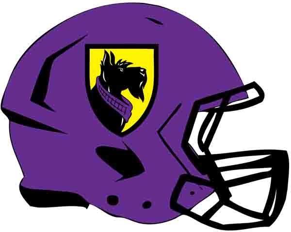 Ballston Spa High School - Boys Varsity Football