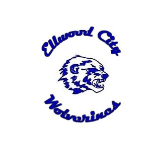 Ellwood City High School - Boys Varsity Football