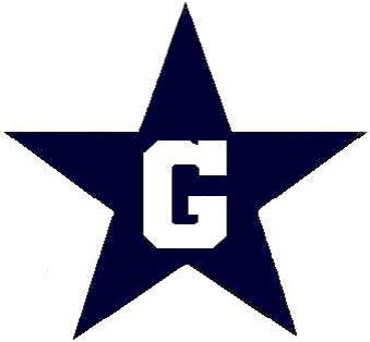 Gaither High School - Boys Varsity Football