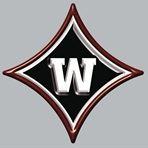 Wando High School - Junior Varsity Football