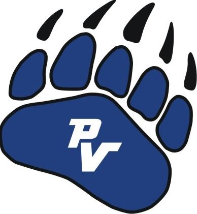 Pleasant Valley High School - Boys Varsity Football