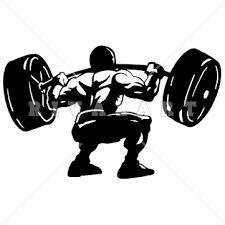 Hawkinsville High School - Strength & Conditioning