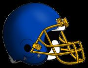 Lehman Catholic High School - Boys Varsity Football