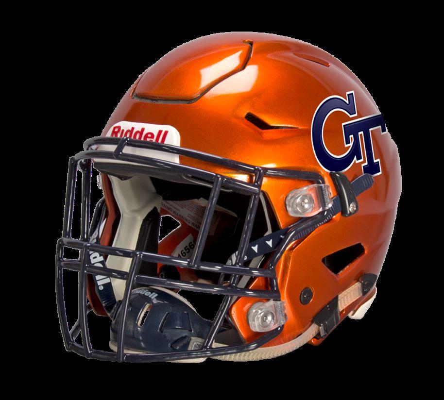 Gobles High School - JV Football