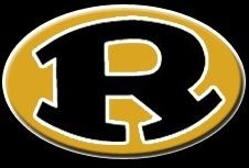 Radford High School - Boys Varsity Football