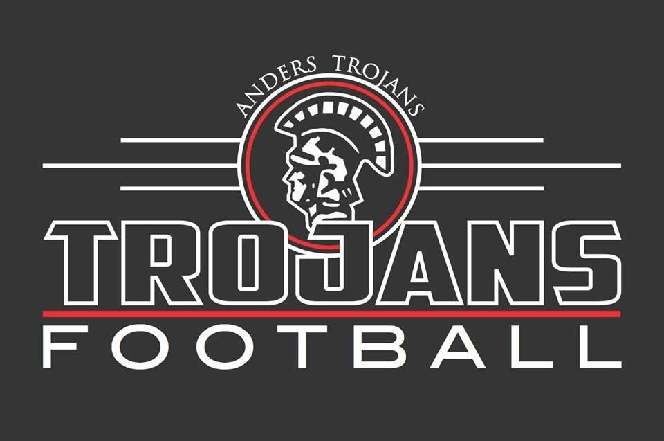 Turun Amerikkalainen jalkapallo ry (Trojans) - Mens Varsity Football