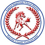 Laurel Highlands High School - Girls Varsity Basketball