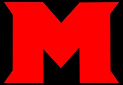 Mead High School - Girls Varsity Volleyball