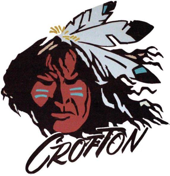 Crofton High School - Boys Varsity Basketball