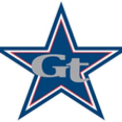 Grovetown High School - Boys Varsity Football