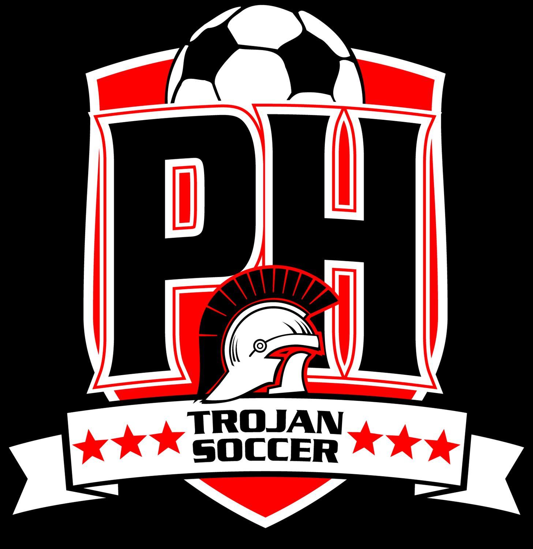 Park Hill High School - Varsity Boys Soccer