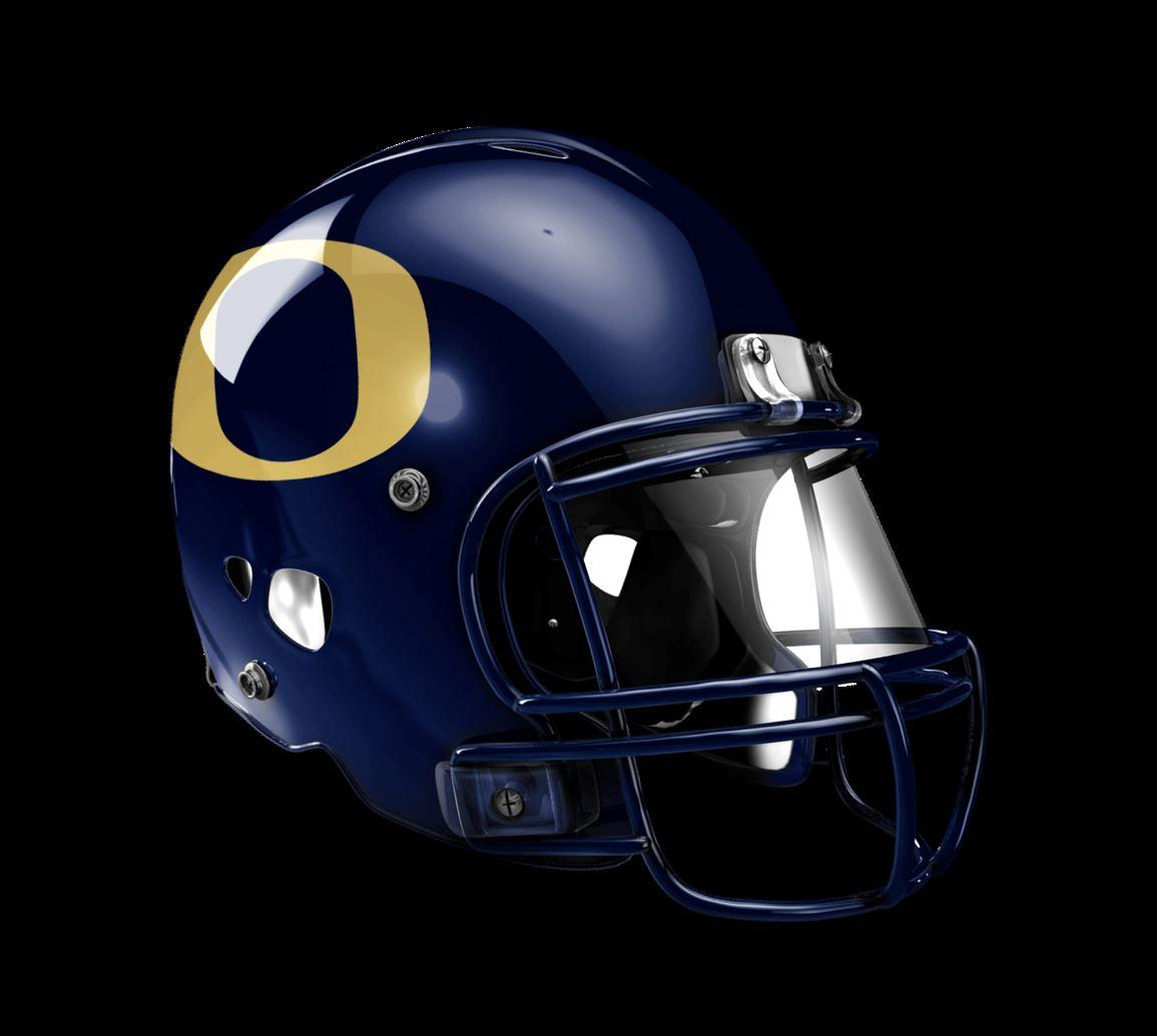 O'Fallon Township High School - OTHS Varsity Football