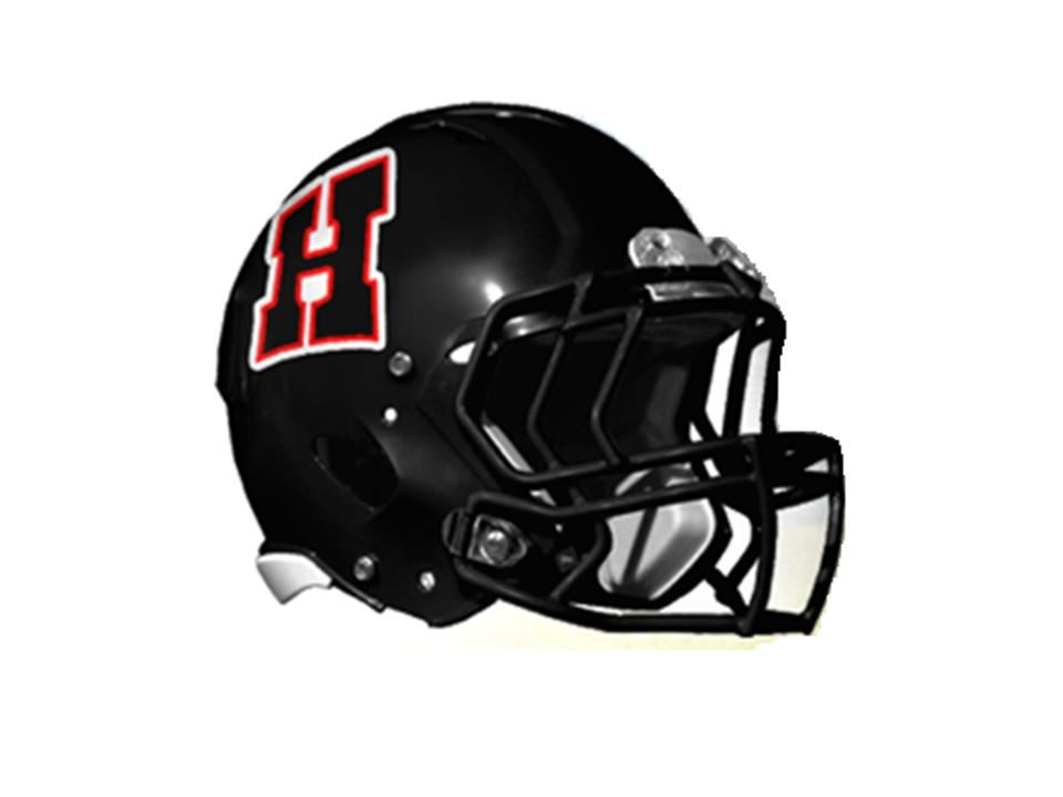 Haddonfield High School - Boys Varsity Football