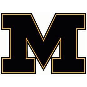 Jonesboro High School - MacArthur Jr. High School