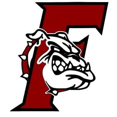 Fontainebleau High School - Boys Varsity Football