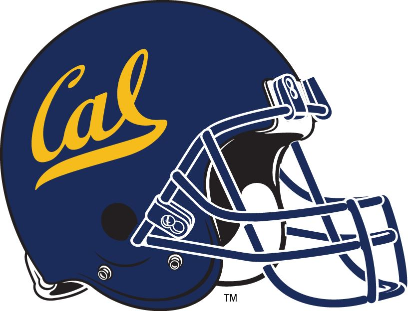 California High School - Freshmen Football