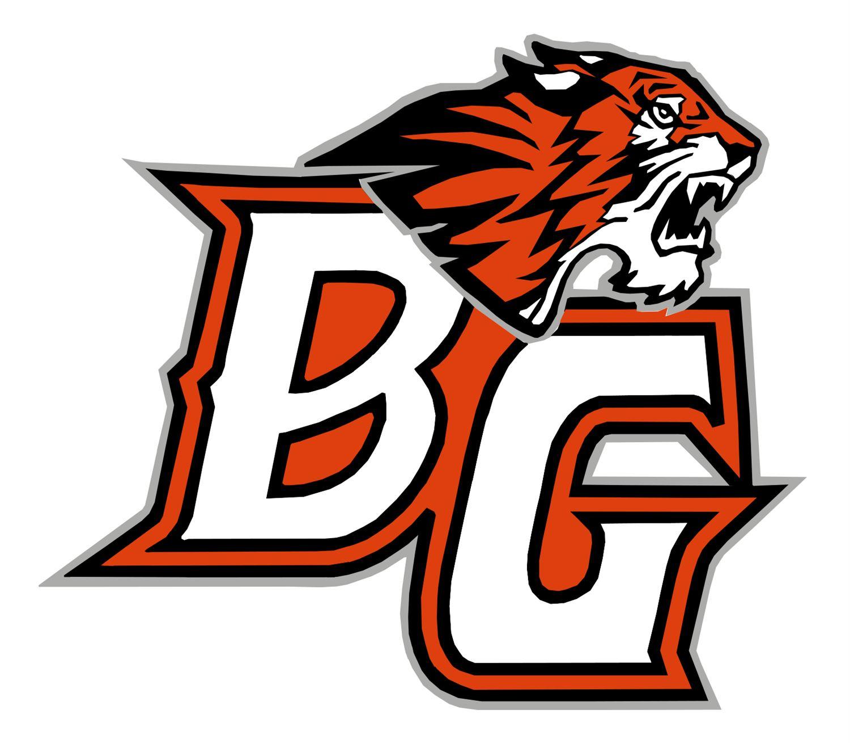 Battle Ground High School - 7th & 8th Football