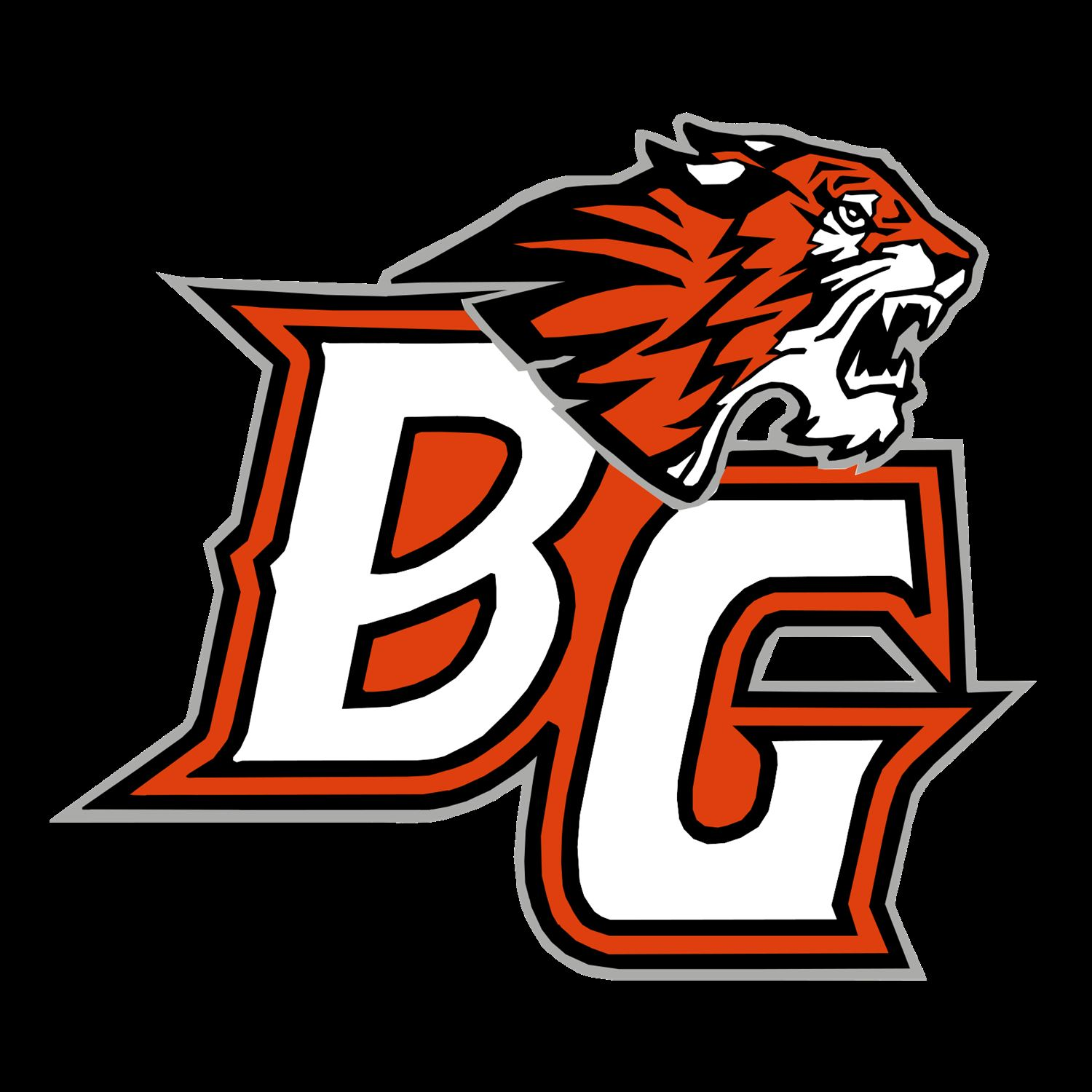 Battle Ground High School - Varsity Football