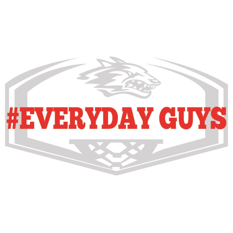 Reeds Spring High School - Boys Varsity Basketball