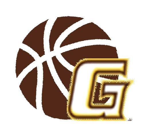 Garden City Community College - Womens Varsity Basketball