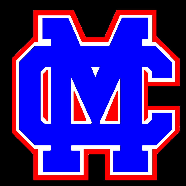 Clinton-Massie High School - Boys Varsity Football