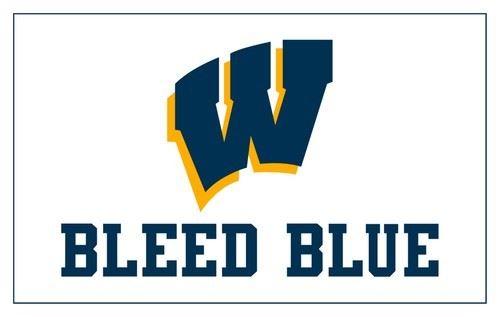 West Seneca West High School - Varsity Football