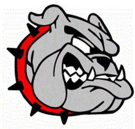 Milton-Union High School - Girls' Varsity Basketball