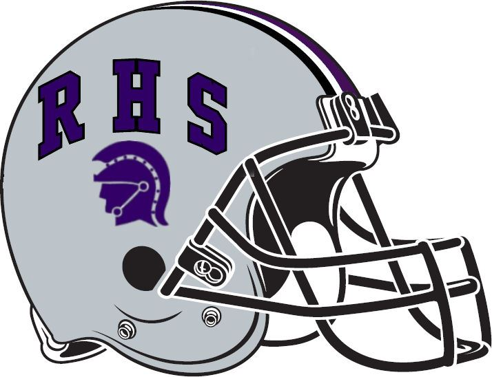 Riverside High School - Boys Varsity Football