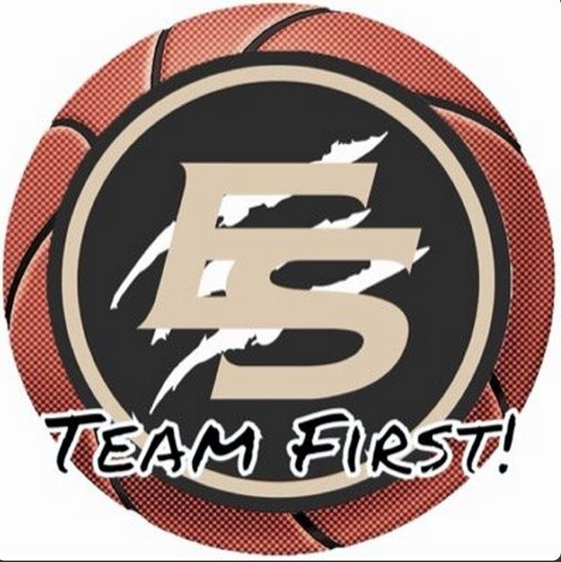 Excelsior Springs High School - Excelsior Springs Men's Basketball